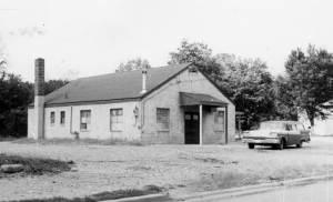 Lakeland Tavern