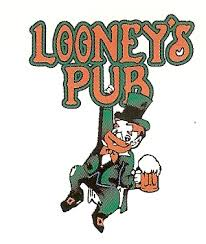loony