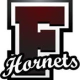 fairmont heights